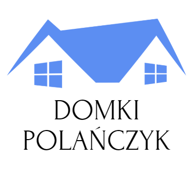 Domki wczasowe Polańczyk – nad Jeziorem Solińskim